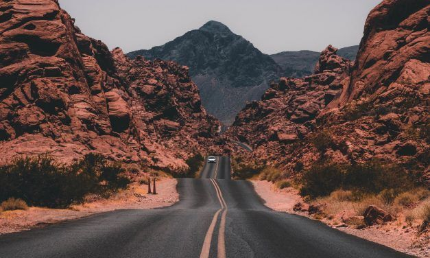 PLAYLIST CAR MUSIC 1   YOUR DRIVE SOUNDTRACK WITH THE BEST ROAD TRIP SONGS 🚘