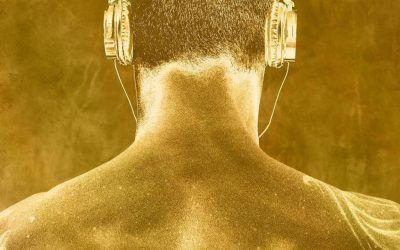 RICKY MARTIN 'PAUSA' | NUEVO DISCO 2020 CON TECNOLOGÍA DE AUDIO REVOLUCIONARIA