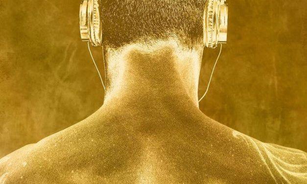 "<span style=""color:#e66a05"">RICKY MARTIN Pausa</span>   Nuevo disco en 2020 con una tecnología de audio revolucionaria"