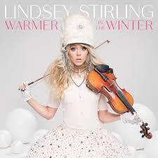 canciones de navidad a violin