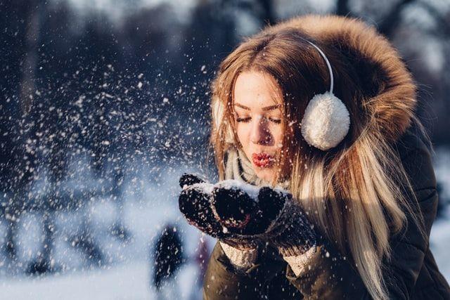 Best Christmas music 2020-2021