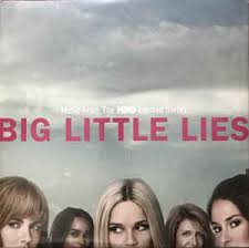 Kiwanuka Big Little Lies