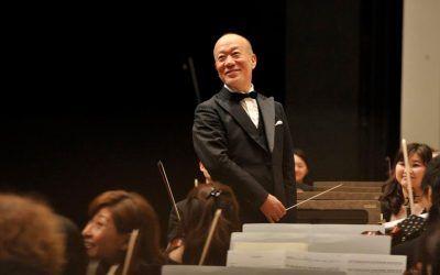 JOE HISAISHI SOUNDTRACKS | MUSIC TO DREAM