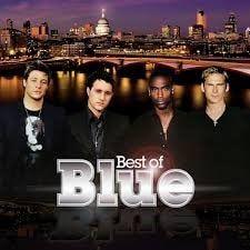Lo mejor de Blue