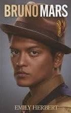 Bruno Mars Emily Herbert