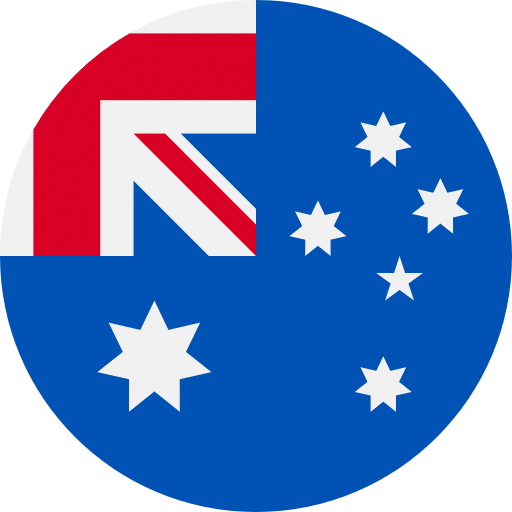 Eurovision Song Contest Australia