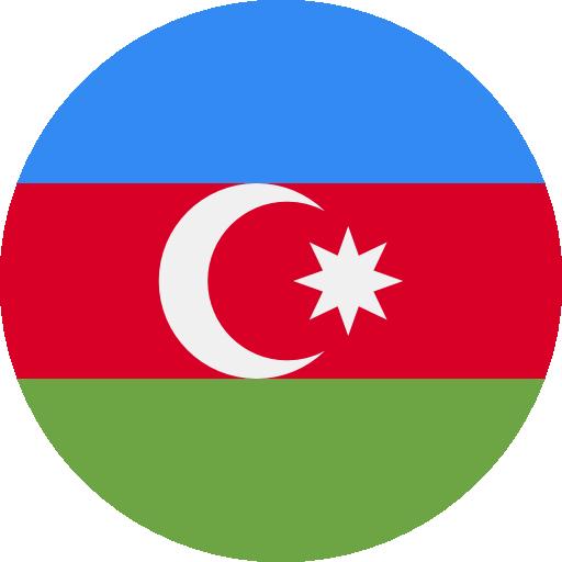 Eurovision Song Contest Azerbaijan
