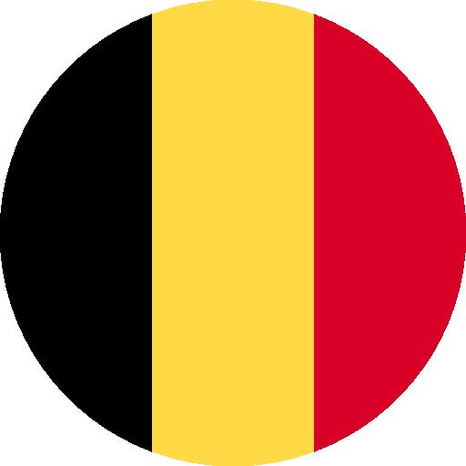 Eurovision Song Contest Belgium