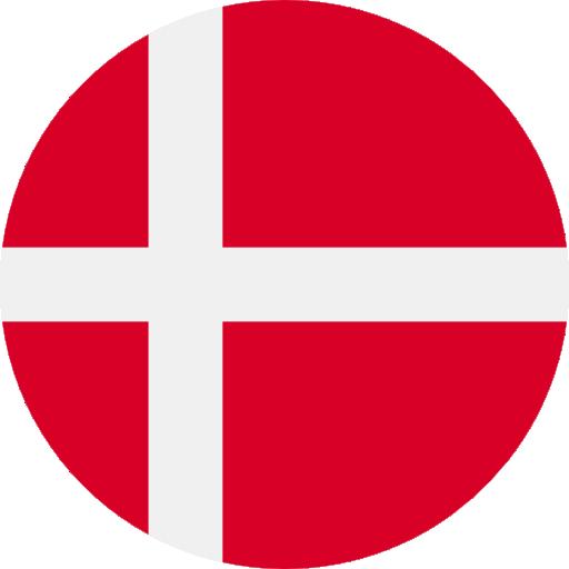 Eurovision Song Contest Dinamarca