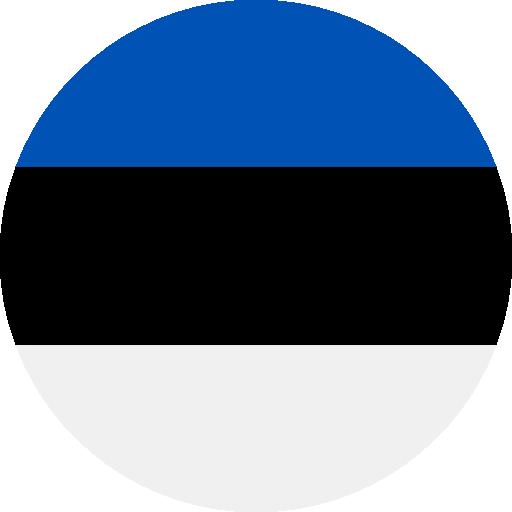 Eurovision Song Contest Estonia