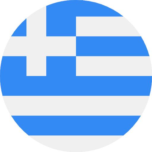 Eurovision Song Contest Greece
