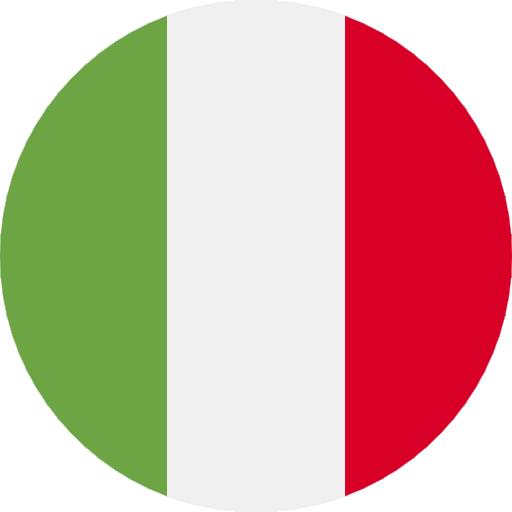 Eurovision Song Contest Italia