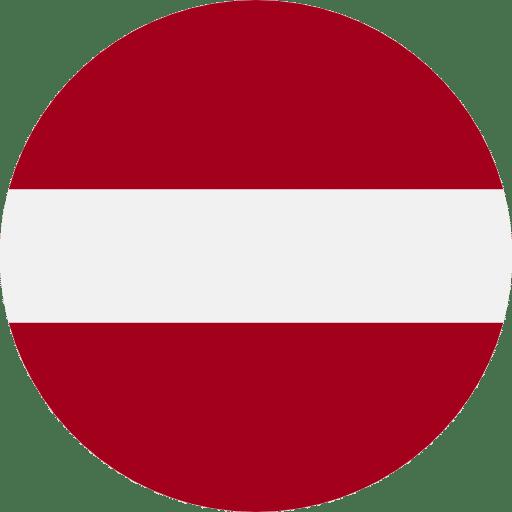 Eurovision Song Contest Latvia