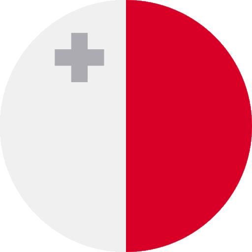 Eurovision Song Contest Malta