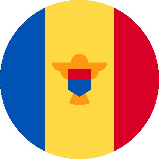 Eurovision Song Contest Moldova