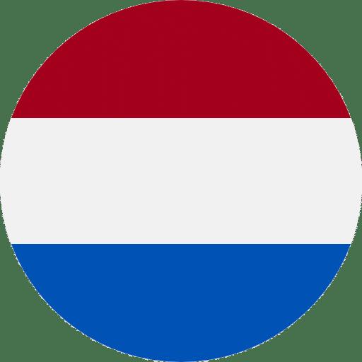 Eurovision Song Contest Países Bajos