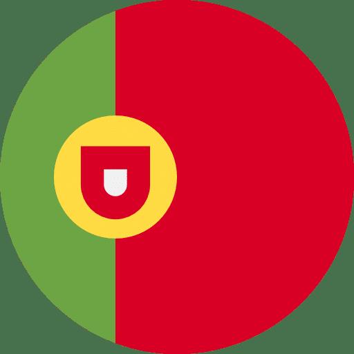 Eurovision Song Contest Lituania