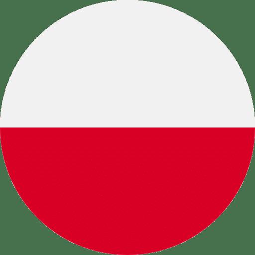 Eurovision Song Contest Poland