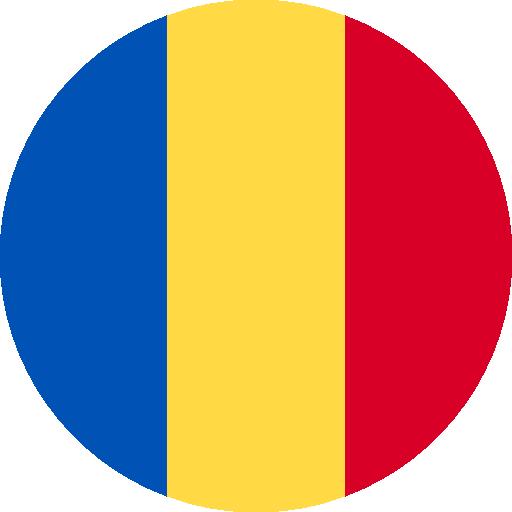 Eurovision Song Contest Romania