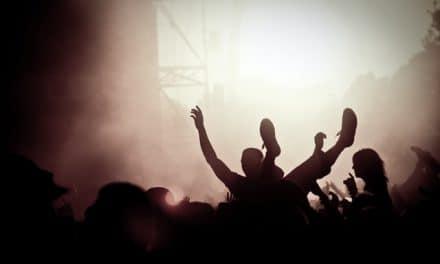 ROCK METAL | LA PLAYLIST DE HEAVY METAL Y ROCK MÁS CAÑERA