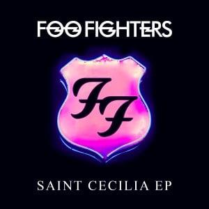 Descarga gratis Foo Fighters
