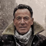 Bruce Springsteen Música