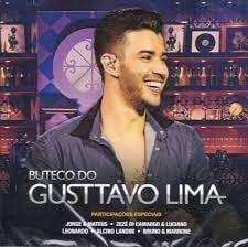 Gusttavo Lima in concert