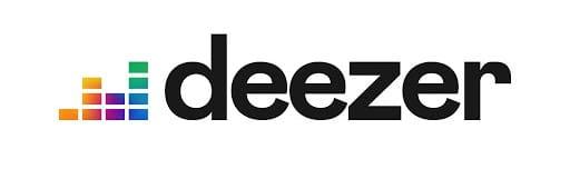 Podcast Deezer música